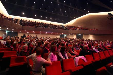 22-09-2007_amphion_rabo_zaal_copy.jpg
